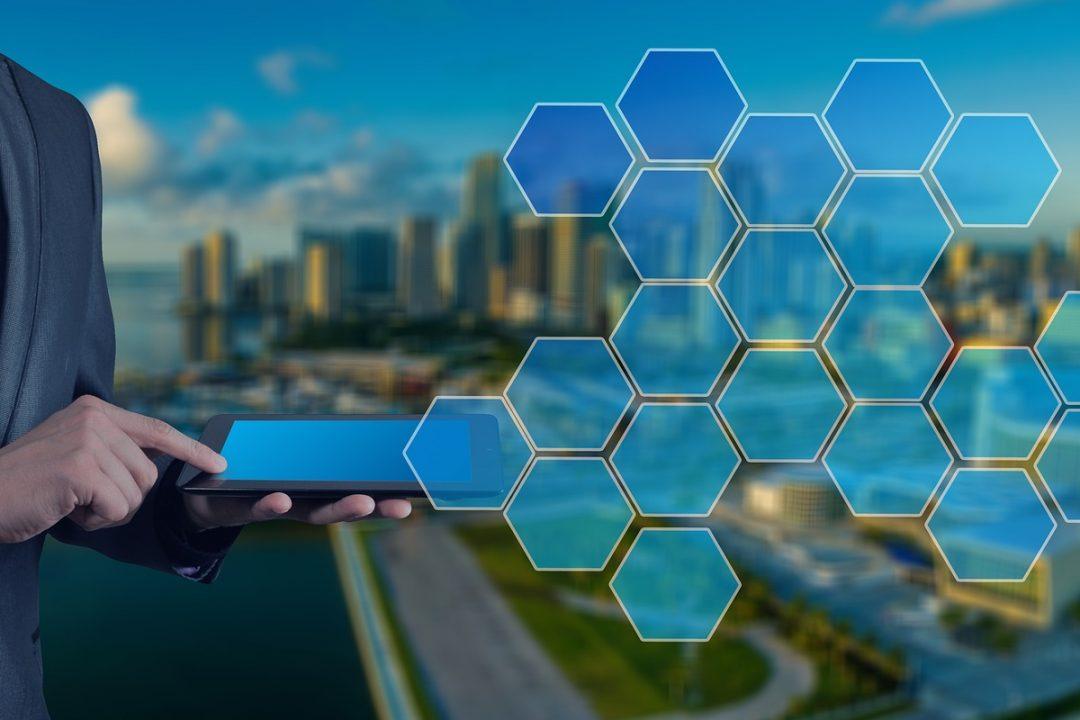 Smart Cities in Danube Region