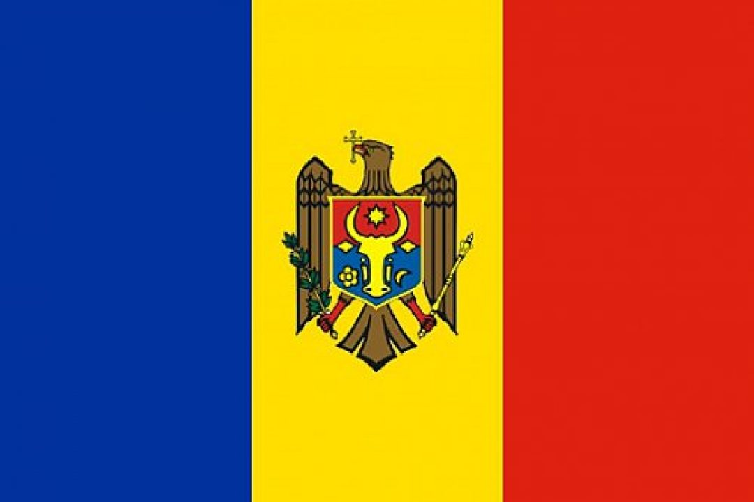Priority Area 2 Fact Finding Mission to the Republic of Moldova