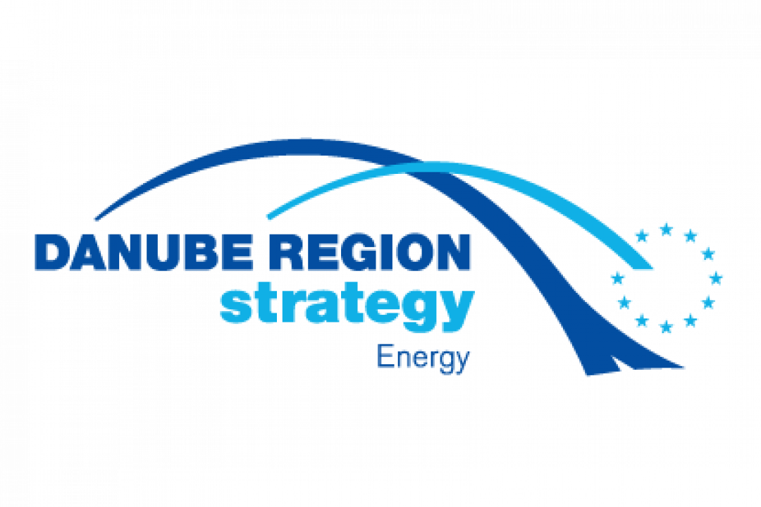 Promoting sustainable energy use in the transport sector of the Danube Region