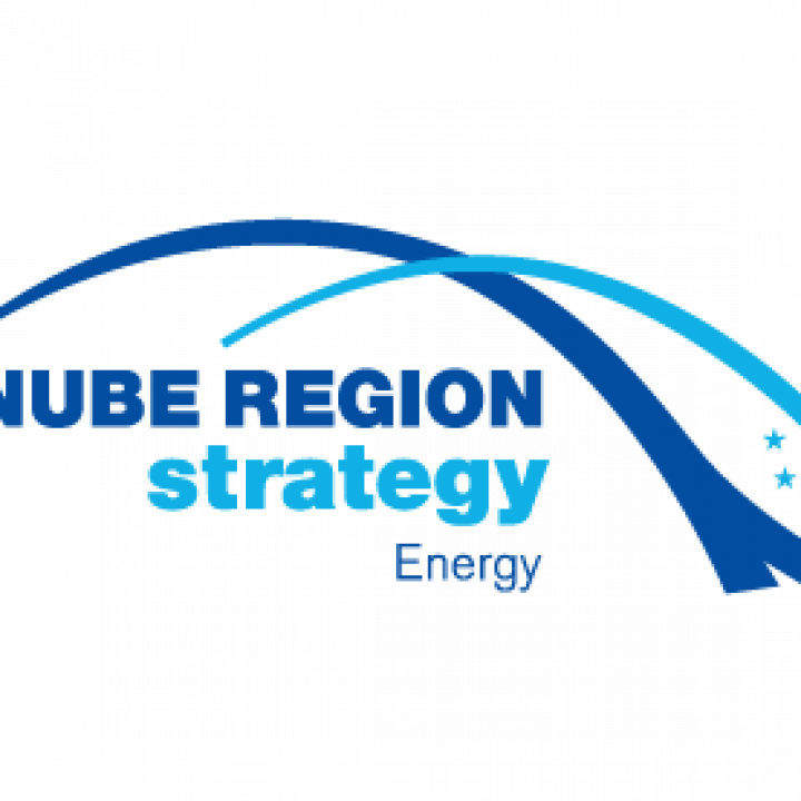 IRENA report on a Renewable Energy Roadmap analysis for the Central and South-Eastern Europe Energy Connectivity (CESEC) area