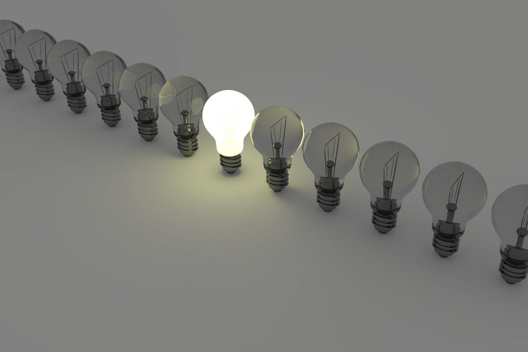 Energy Poverty Seminar