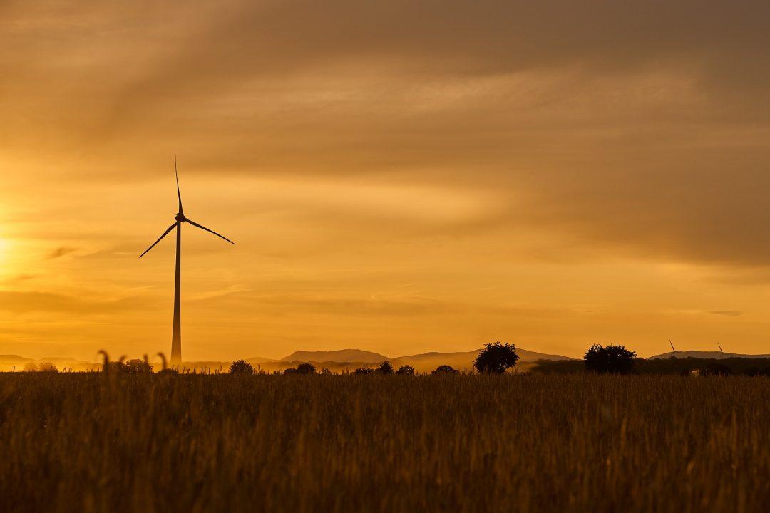 Energy poverty in the Danube Region