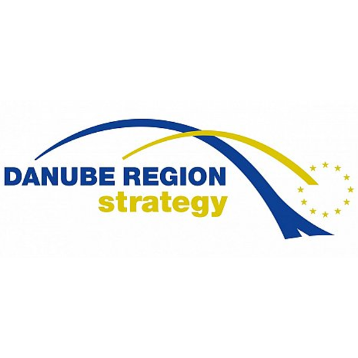 The EUSDR new Action Plan is published