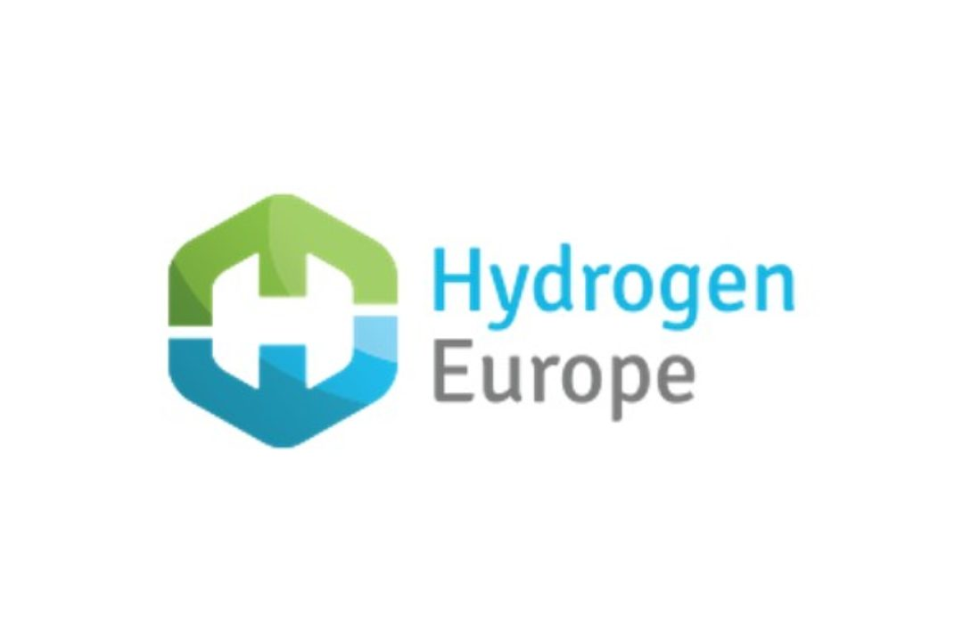 Post COVID-19 and the Hydrogen Sector