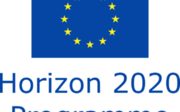 The last H2020 European Green Deal Call is now open