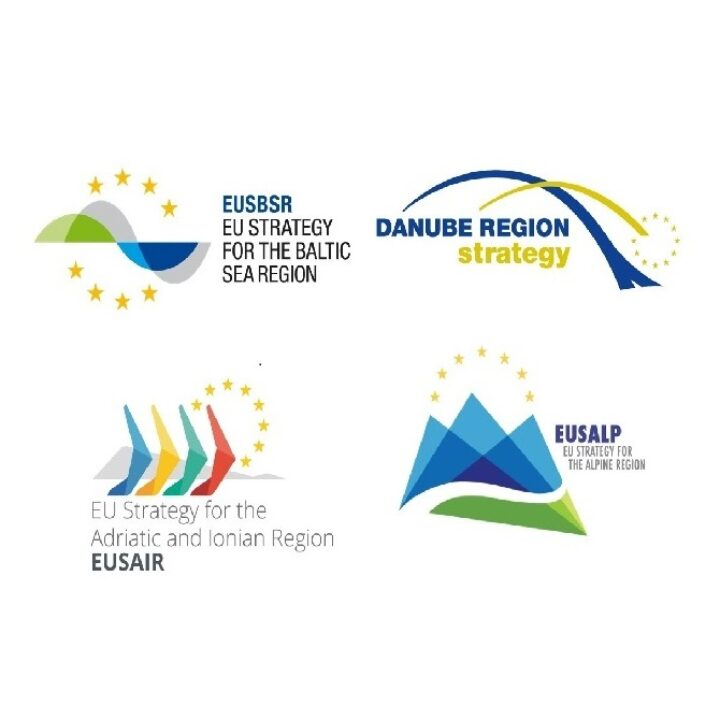 Commission adopts 3rd report on the implementation of EU MRS